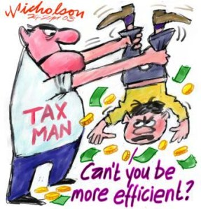 New-jersey-taxes-cartoon-rew-blog
